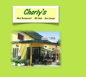 Charly's Mein Restaurant
